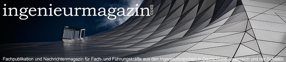 ingenieurmagazin.com